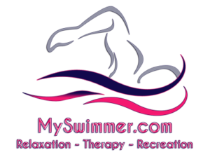 MySwimmer.com Relaxation - Therapy - Recreation