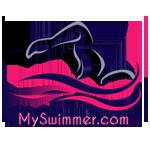My Swimmer Spas and Swim Spas