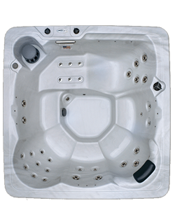 MS34 Spa Hot Tub